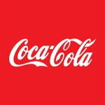 Coca-Cola-logo-56985C1769-seeklogo.com