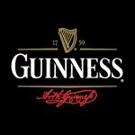 Guinness-logo-BFBFD46C5F-seeklogo.com